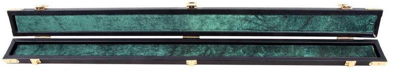 Gewa Maestro Violin Bow Case