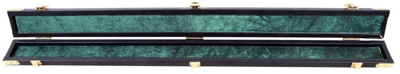 Gewa Maestro Double Cello Bow Case