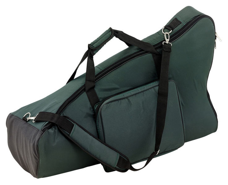 Roth & Junius Aurora 22 Lever Harp Bag