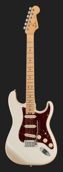 Fender AM Elite Strat MN OLP