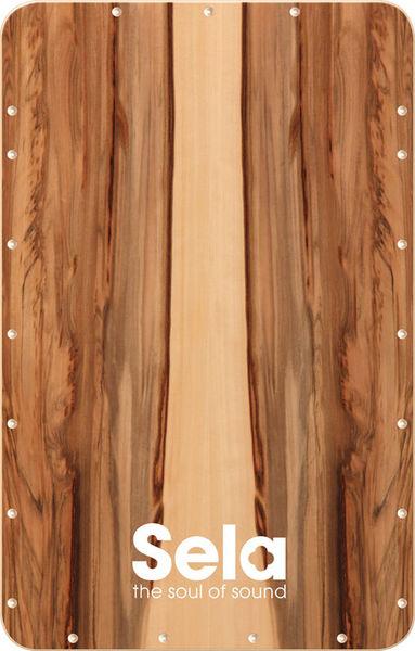 Sela SE 014 Cajon Front Plate Nut