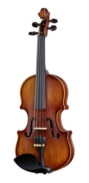 Thomann Student Violinset 1/10