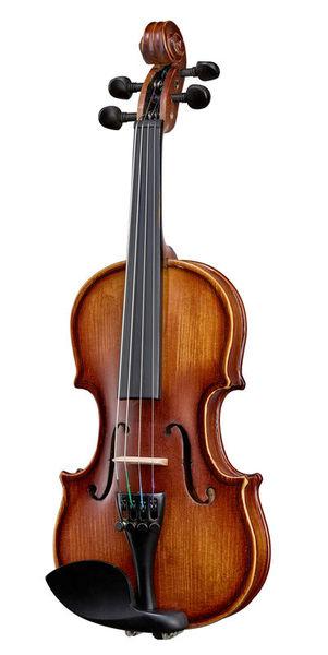 Thomann Student Violinset 1/32
