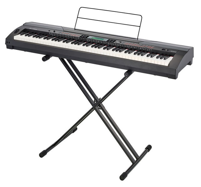 Thomann SP-5600 Stage Bundle