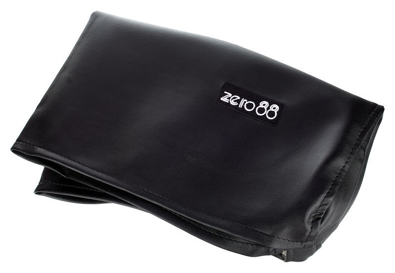 Zero 88 FLX Dust Cover