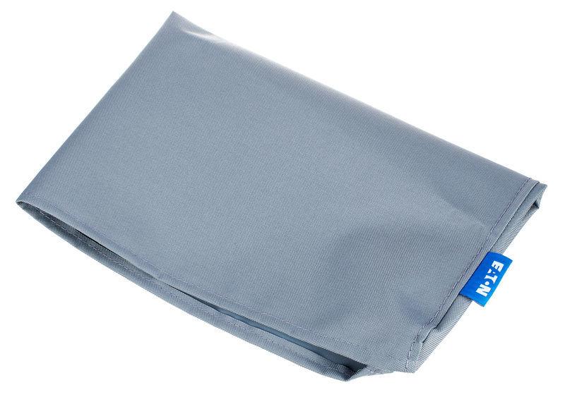 Zero 88 FLX Dust Cover