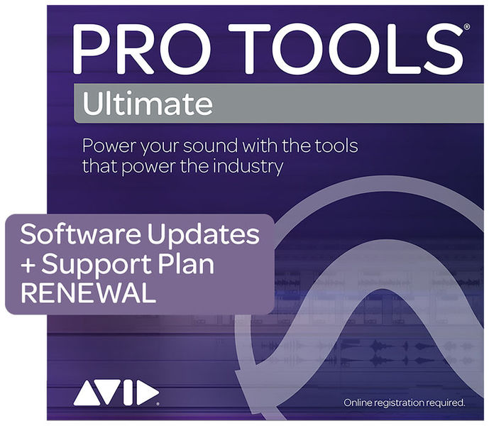 bias fx pro tools first