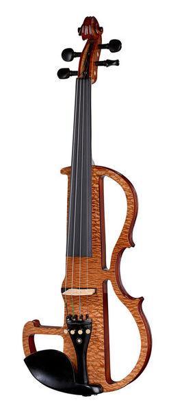Harley Benton HBV Pro LW 4/4 Electric Violin