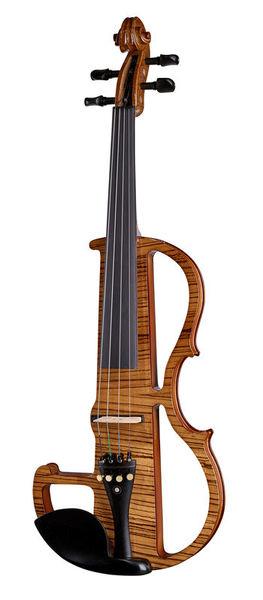 Harley Benton HBV Pro ZW 4/4 Electric Violin