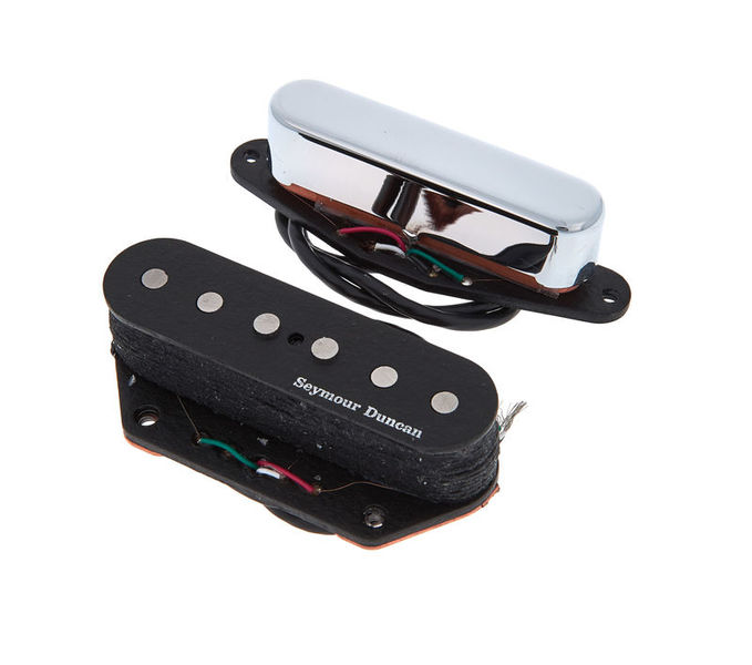 Seymour Duncan Vintage Stack T-Style Set
