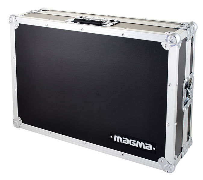 Workstation MC-4000 Magma
