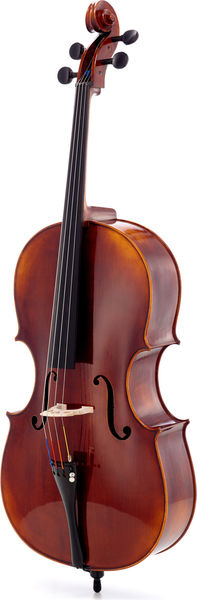 Gewa Maestro 5 Cello 7/8