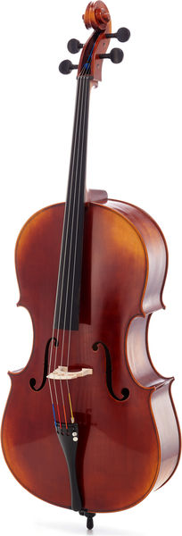 Gewa Maestro 5 Cello 4/4