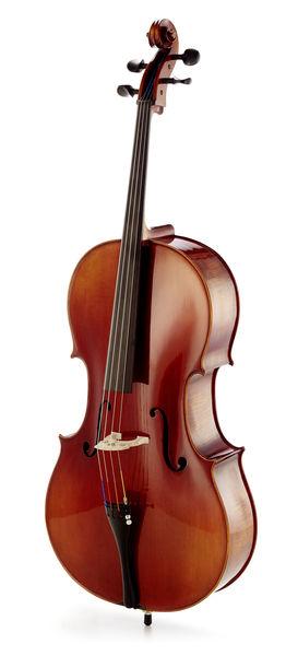 Gewa Maestro 30 Cello 4/4