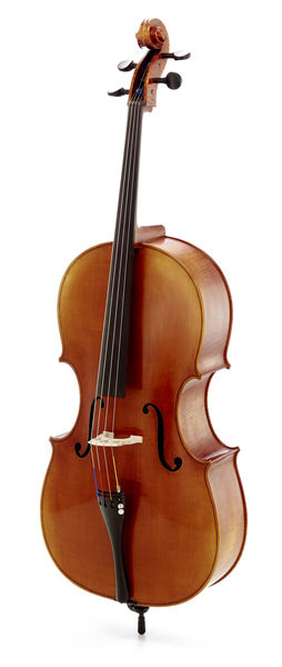Gewa Maestro 30 Cello 7/8