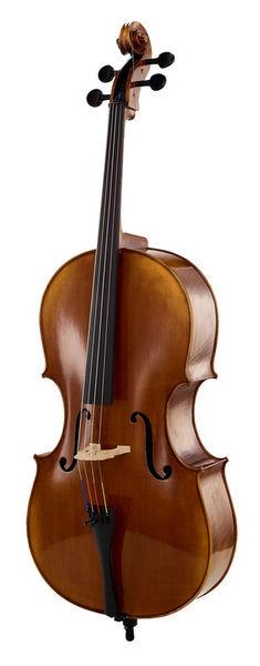 Gewa Maestro 31 Cello 7/8