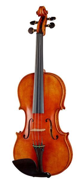 Edgar Russ Linea Mauro Macchi Violin Str.