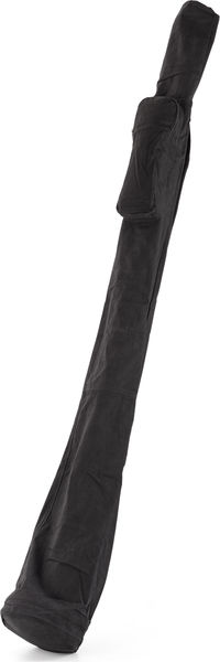 Thomann Didgeridoo Bag 170/175cm