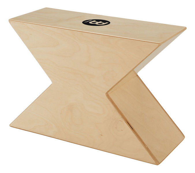 Meinl Hybrid Slap Top Cajon