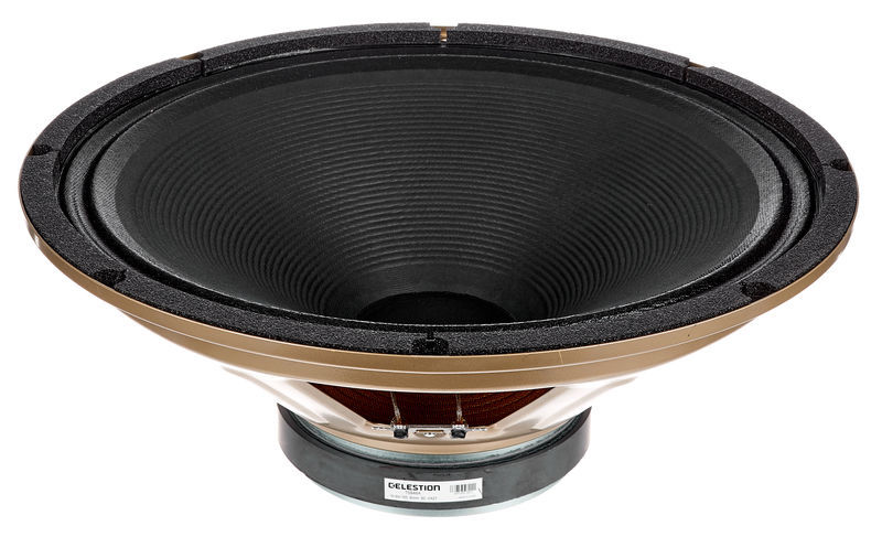Celestion G15 V 100 Fullback 8 Ohm Thomann United States