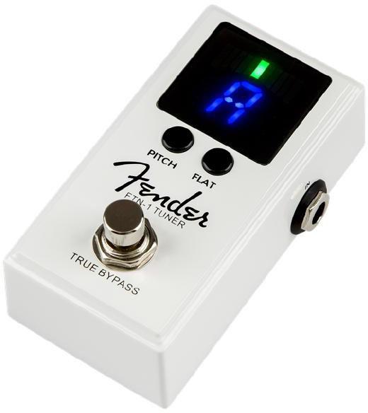 Fender FTN-1 Tuner