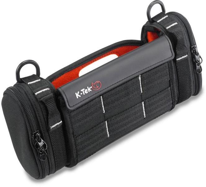 K-Tek Stingray KSTG70