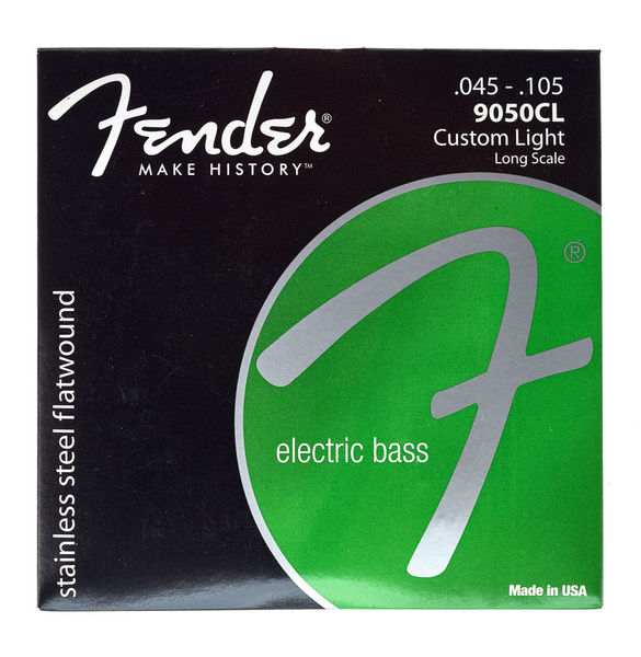 Fender 9050CL 045-105