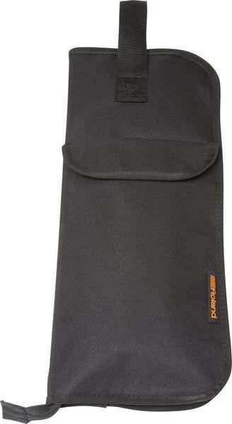 Roland SB-B10 Stick Bag Black