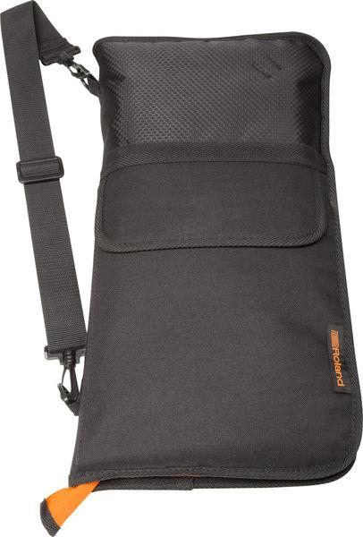 Roland SB-G10 Stick Bag Gold