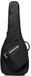 Mono Cases Acoustic Guitar Sleeve