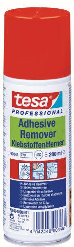 Tesa Adhesive Remover 60042