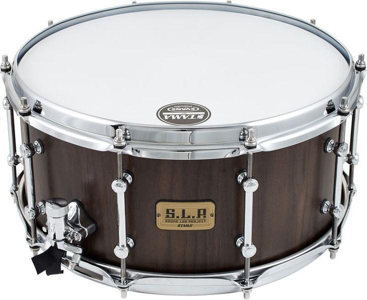 Tama LGW1465-MBW Sound Lab Snare