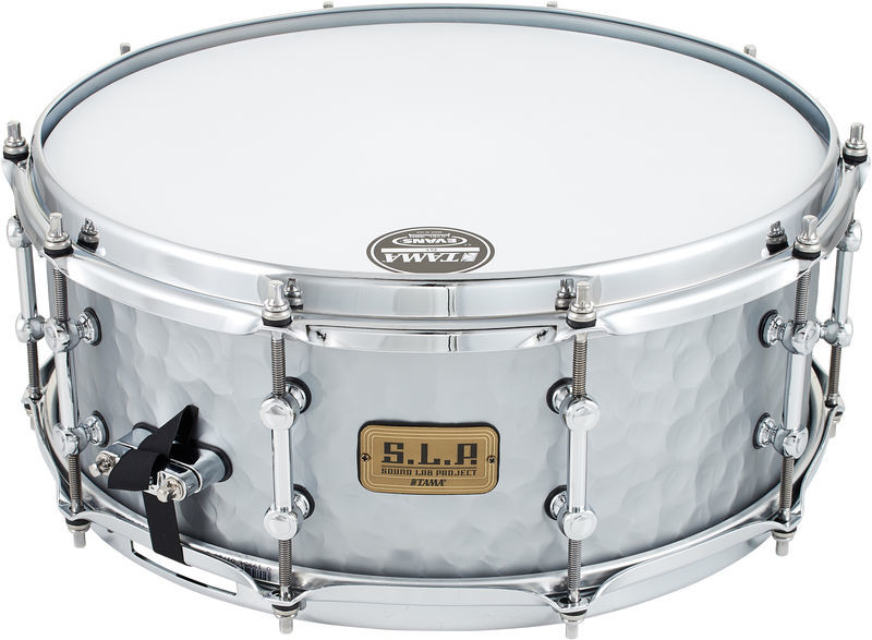Tama LST1455H Sound Lab Snare