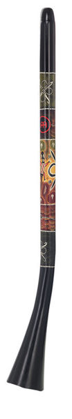 Meinl Pro Synthetic Didgeridoo