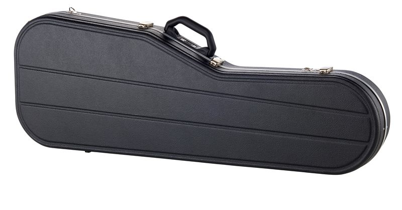 Hiscox PRO-II-EF Electric Guitar Case