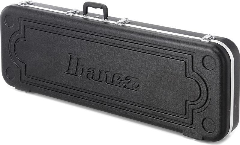 Ibanez MB20SR Case