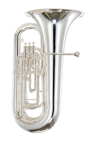 Thomann BB 894S Superior Bb- Tuba