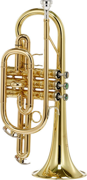Thomann CR-950 L Superior Cornet