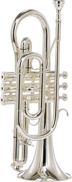 Thomann CR-950 S Superior Cornet