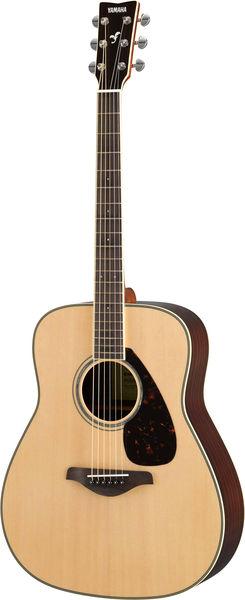 Yamaha FG830 NT