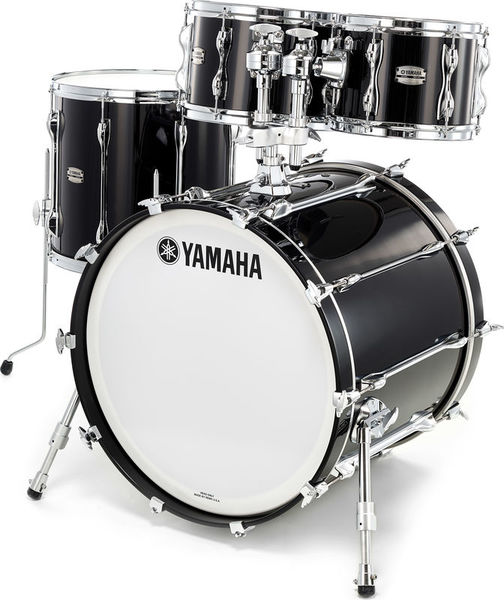 Dating yamaha recording custom drums