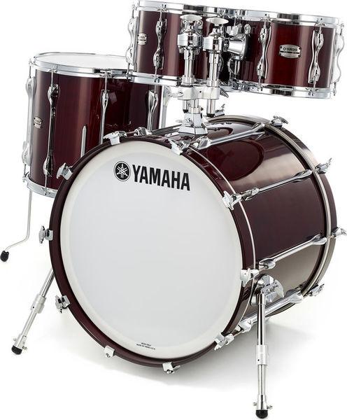 Yamaha Recording Custom Standard WLN