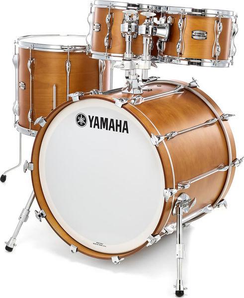 Yamaha Recording Custom Standard RW