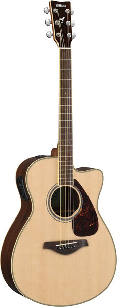 Yamaha FSX830C NT