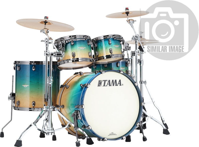 Tama Starcl. Maple Standard GFCB