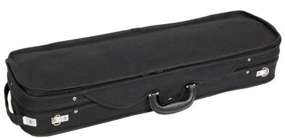 Dictum Brescia Violin Case 4/4