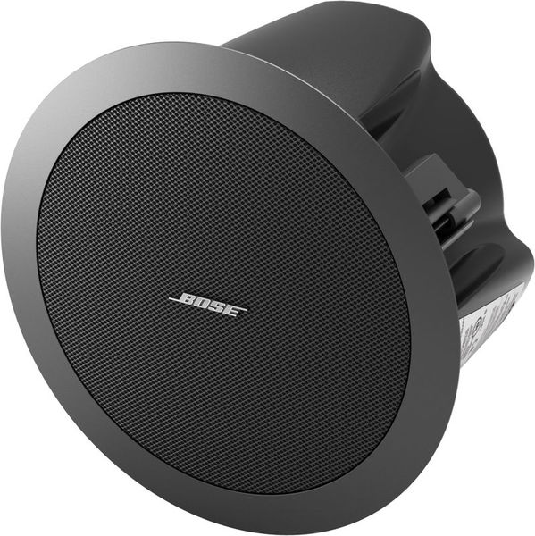 Bose FreeSpace DS 16F B