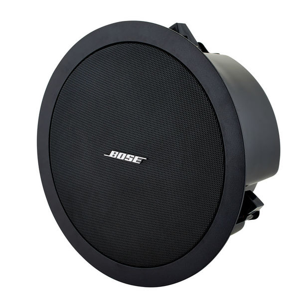 Bose FreeSpace DS 40F B