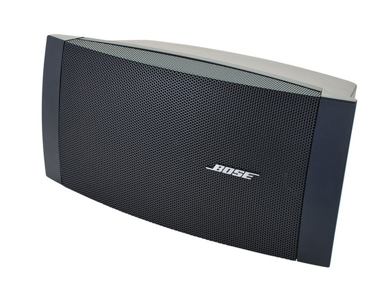 Bose FreeSpace DS 40SE B