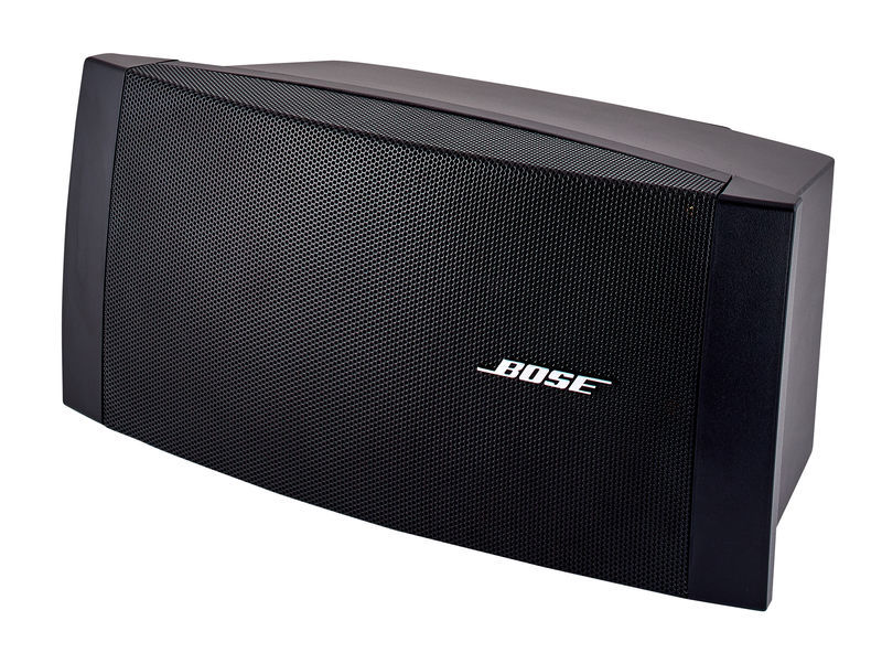 Bose FreeSpace DS 100SE B